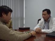 Cuộc trốn chạy ly kỳ của nghi phạm cướp ngân hàng ở Huế
