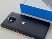 Microsoft Lumia 950 XL chính thức giảm giá
