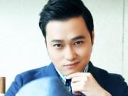 """"""" Hoàng tử """"  Quang Vinh: Tôi sợ hôn nhân vì gặp nhiều đổ vỡ"""