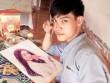 Vẽ đẹp, sinh viên Việt lên tạp chí Mỹ