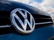Volkswagen nộp phạt bổ sung 200 triệu USD vì bê bối