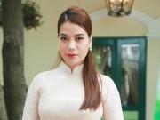 Trương Ngọc Ánh lần đầu chia sẻ chuyện chia tay Kim Lý