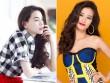 Nữ ca sĩ nhạc nhẹ: Tài năng một chín, một mười