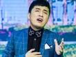 Lam Trường đầy cảm xúc thể hiện ca khúc trong phim nổi tiếng của cháu gái
