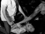 An ninh Xã hội - Ép bạn gái say rượu, 2 thanh niên thay nhau hãm hiếp