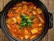 """4 biến tấu cho món canh kim chi ngon """"quên sầu"""""""