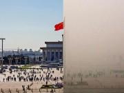 """Thế giới - Lộ mặt thủ phạm """"giết người"""" nhiều nhất Trung Quốc"""