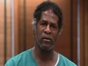 Thế giới - Mỹ: Bị tố hiếp dâm và tù oan 31 năm, được đền bù 75 USD