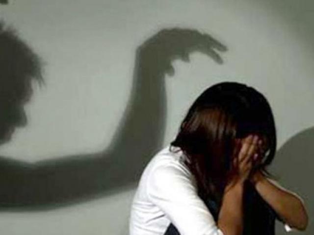 Ám ảnh những đứa trẻ bị lạm dụng tình dục phải nhập viện điều trị
