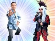 Tất tần tật về Jack Ma - tỷ phú giàu nhất Trung Quốc