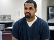 Thế giới - Mỹ: Thả tù nhân sớm 90 năm do nhầm lẫn