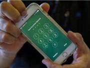 Cảnh sát yêu cầu Apple mở khóa iPhone 4s của sát thủ bắn đại sứ Nga