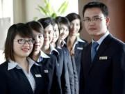 Tin tức trong ngày - Công chức Hà Nội: Mặc váy dài đến gối, áo có ống tay