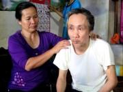 Đề nghị cơ quan tư pháp xin lỗi tử tù Hàn Đức Long