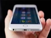 Công nghệ thông tin - Những việc cần làm khi smartphone hết bộ nhớ trong