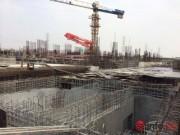 Tài chính - Bất động sản - Miễn giấy phép xây dựng: Bộ Xây dựng nói gì?