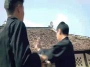 Phim hài Tết 2017: Ván cờ vồ - Bí tịch thất truyền