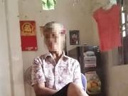 """Người phụ nữ tố Hàn Đức Long  """" sàm sỡ """"  có thể bị kiện"""