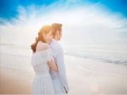 Thể thao - Cặp đôi cầu lông số 1 VN Tiến Minh – Vũ Trang nên duyên vợ chồng