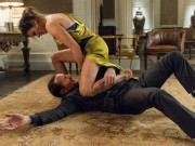 6 phim ly kỳ mạo hiểm trên HBO, Cinemax, Star Movies