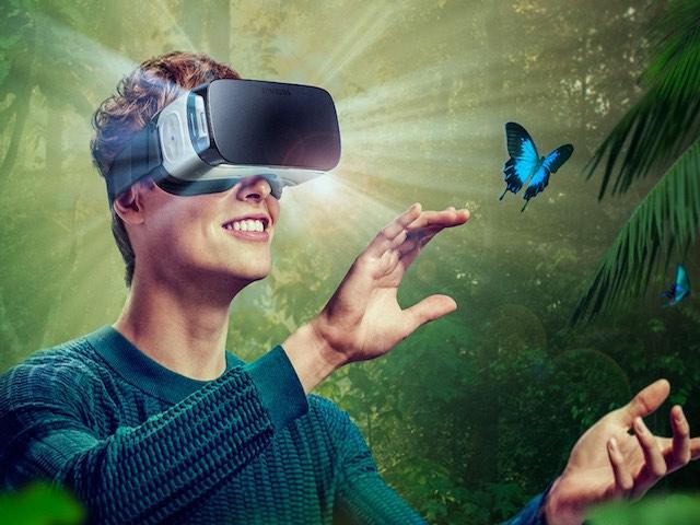 1482772345 148277081667791 samsung gear vr oculus headset Chiêm ngưỡng ý tưởng thiết kế kính AR như mơ của Apple