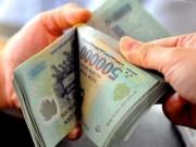 Tài chính - Bất động sản - Làm ăn thua lỗ, lãnh đạo DNNN vẫn hưởng lương hàng trăm triệu đồng