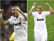 Real chấp nhận chia tay Pepe, đã có  truyền nhân