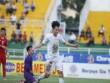 Văn Toàn: Bàn thắng vàng và trải nghiệm khó quên ở giải U21