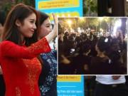 Fan Việt náo loạn tìm vé xem T-ara tại Việt Nam