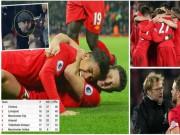 Bóng đá - Liverpool cứ đá thế này, Pep - Man City nên run sợ