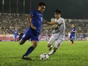 Quyền lực mềm  của bóng đá Thái Lan