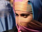 Afghanistan: Bị chặt đầu vì đi mua sắm không có chồng