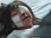 Phim - Khán giả phẫn nộ khi xem phim về vụ án ấu dâm