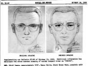 Sát nhân giết 37 người chuyên để lại dấu tích hoàng đạo
