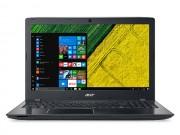 Trên tay laptop Acer Aspire E5-575G mới ra mắt