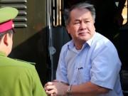 Phạm Công Danh phải bán 10 nhà trả 500 tỷ cho Hà Văn Thắm