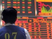 Chứng khoán lạc quan, hút nhà đầu tư ngoại  đổ xô  vào Việt Nam?