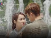 Khán giả chờ ngóng Kang Tae Oh quay về với Nhã Phương