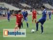Bóng đá Việt Nam: Bao giờ thắng Thái Lan?