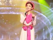 Phạm Phương Thảo hát tặng sinh nhật sớm cố nhạc sĩ An Thuyên