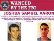 Hé lộ tác giả vụ hack ngân hàng khủng khiếp nhất lịch sử nước Mỹ