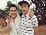 Cuộc sống đáng mơ ước của con trai ruột Hoài Linh khi làm kỹ sư ở Mỹ