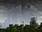 Sức khỏe đời sống - Ô nhiễm không khí tăng nguy cơ mắc bệnh thận nguy hiểm