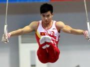 """Thể thao - Kì tích hot boy Phước Hưng: """"Khai sinh"""" động tác thể dục thế giới"""