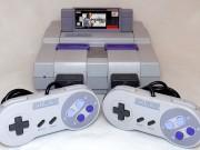 5 tựa game hay dành cho dòng Super NES Classic Edition của Nintendo