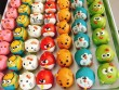 Những mẻ bánh Trung thu đẹp siêu cấp khiến cư dân mạng ngả mũ thán phục