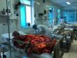 Vụ 3 người chết sau ăn cỗ: Đã có 52 người nhập viện
