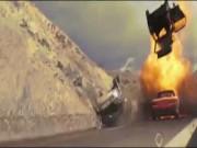 """"""" Fast  &  Furious 9 """"  trễ hẹn gần một năm, đụng độ phim tỷ đô của cha đẻ  """" Titanic """""""