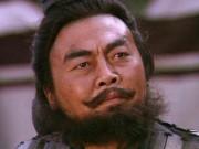 """Bộ râu của Trương Phi và những bí mật trong  """" Tam Quốc """"  lần đầu hé lộ"""