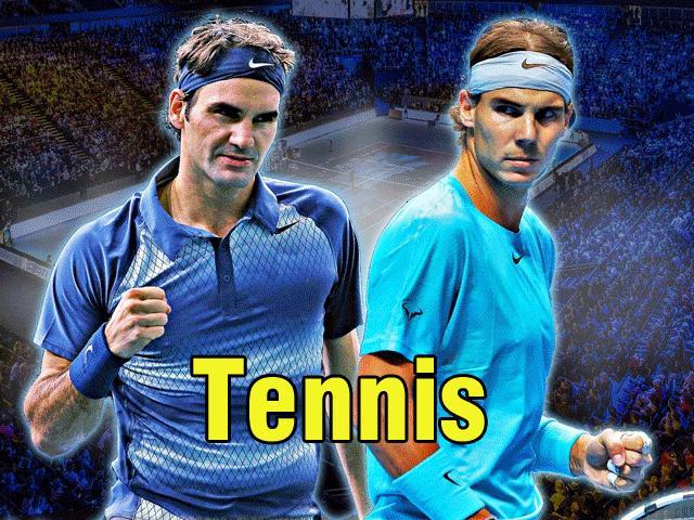 - Lịch thi đấu thể thao hôm nay: Hấp dẫn tennis Hamburg, bóng rổ NBA